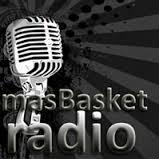 previa masBasket radio