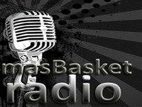 Más Basket Radio
